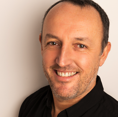 Sylvain Lagathu